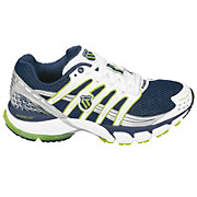 K Swiss Konejo II Womens Running Shoes
